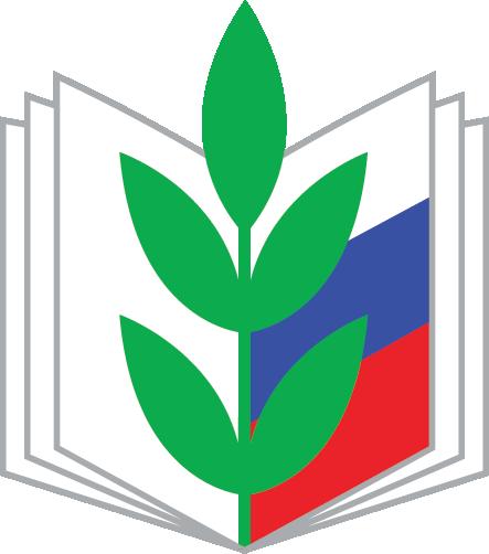 Общероссийский Профсоюз образования